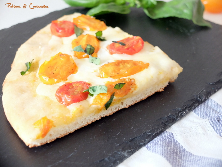 pizza_tomates_burrata-3