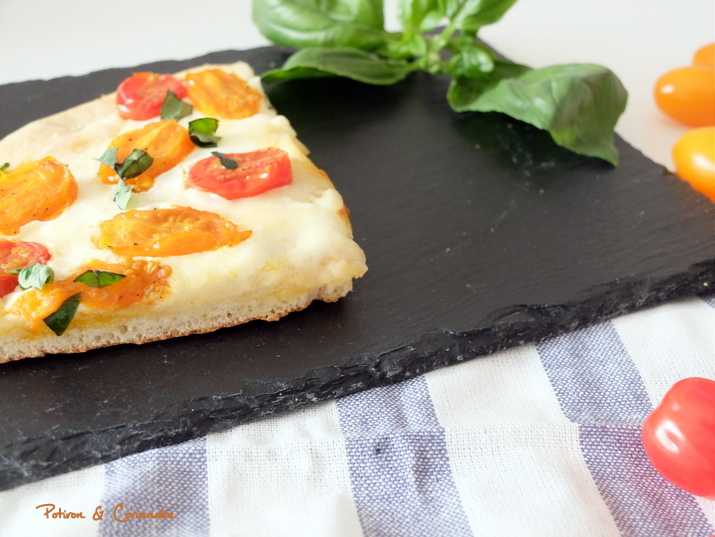 pizza_tomates_burrata-4