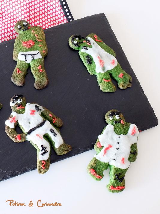 cookies_zombies-2