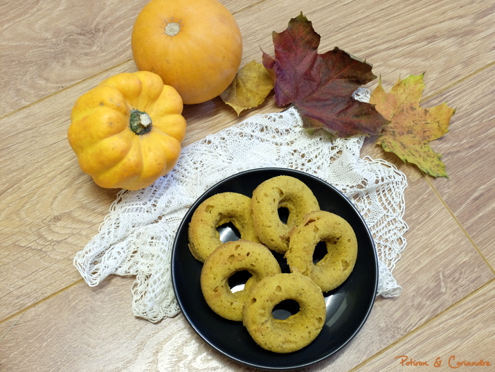 donuts_citrouille