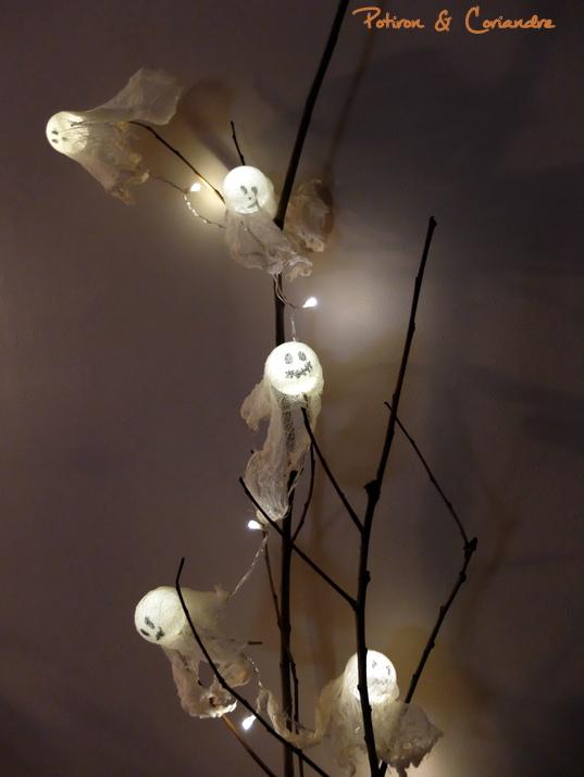 guirlande-fantomes