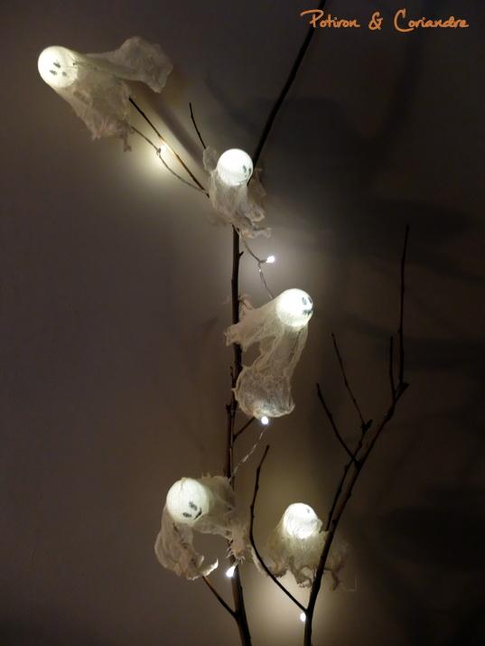 guirlande-fantomes-2