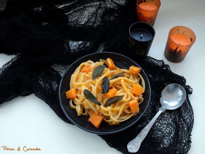 halloween_linguine
