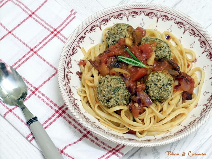 boulettes_vegetariennes_chamignons-2