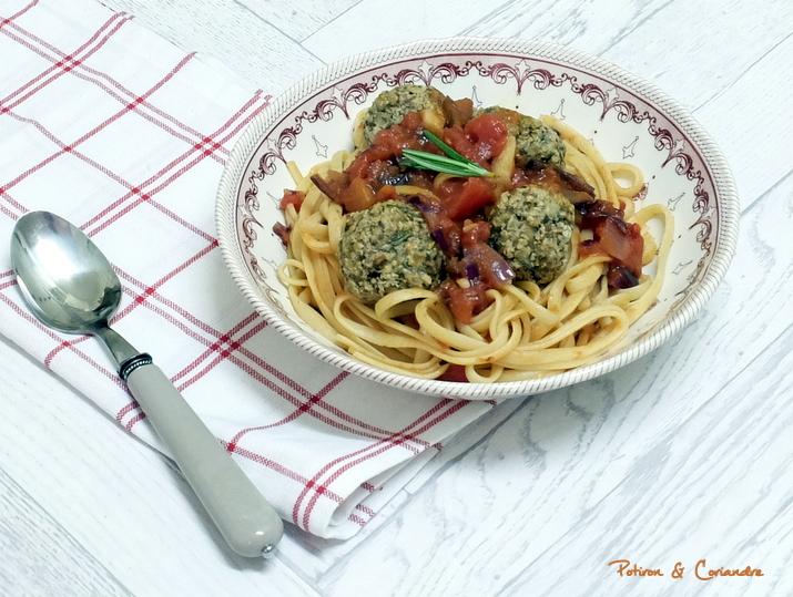 boulettes_vegetariennes_chamignons-3
