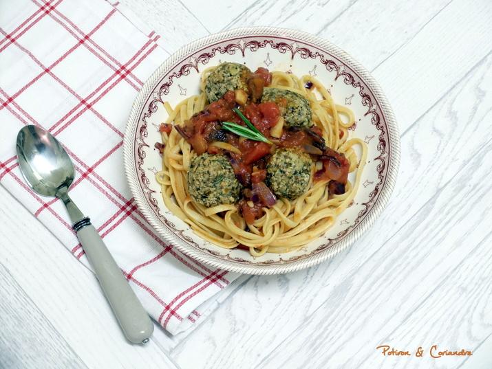 boulettes_vegetariennes_chamignons