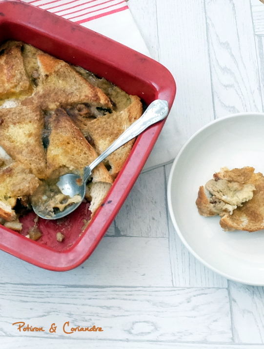 bread-and-butter-pudding