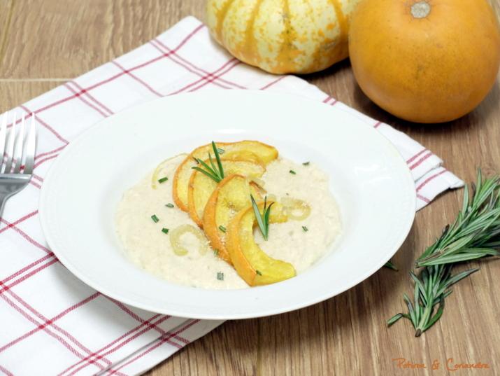 potiron-roti-puree-de-haricots-blancs-2