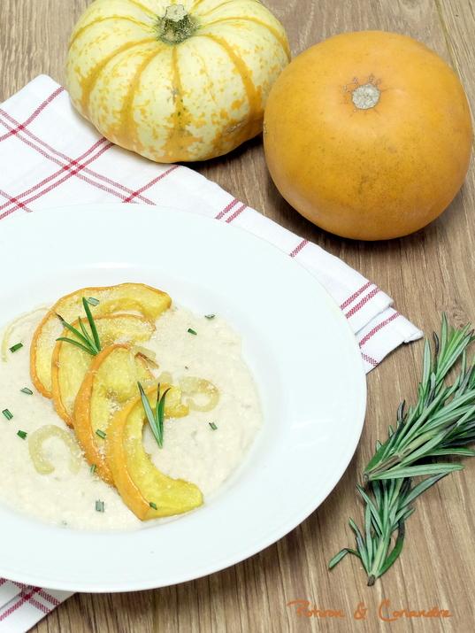 potiron-roti-puree-de-haricots-blancs-3