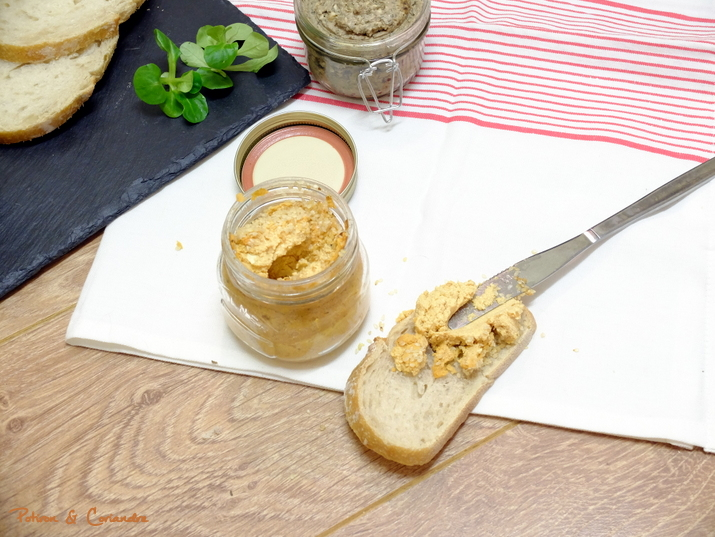 pate-patate-douce